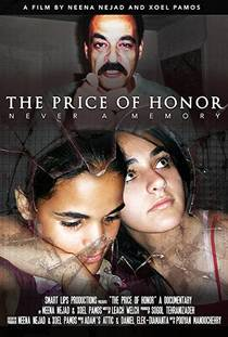 Picture of a movie: The Price Of Fame