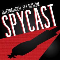 Picture of a podcast: Spycast