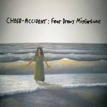 Picture of a band or musician: Cheer-Accident
