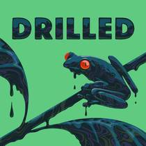 Picture of a podcast: Drilled