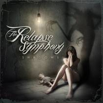 Picture of a band or musician: The Relapse Symphony