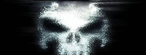 Image of The Punisher