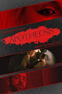 Picture of a movie: Apotheosis