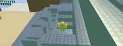 Image of Roblox