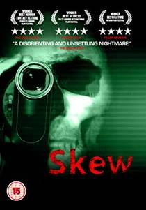 Picture of a movie: Skew