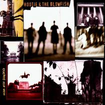 Picture of a band or musician: Hootie & The Blowfish