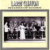 Picture of a band or musician: Larry Clinton