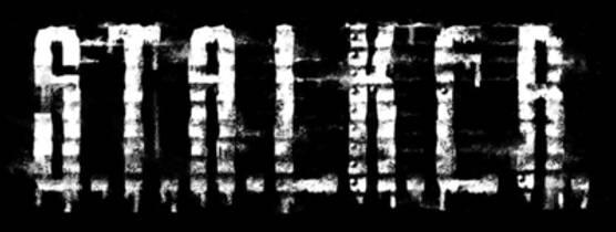 Picture of a game: S.T.A.L.K.E.R.: Shadow Of Chernobyl