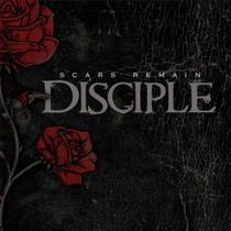 Picture of a band or musician: Disciple