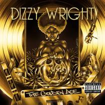 Picture of a band or musician: Dizzy Wright