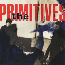 Picture of a band or musician: The Primitives
