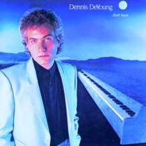 Picture of a band or musician: Dennis Deyoung