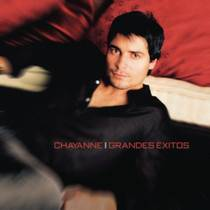 Picture of a band or musician: Chayanne