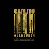 Picture of a band or musician: Carlito
