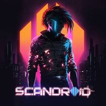 Picture of a band or musician: Scandroid