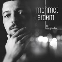 Picture of a band or musician: Mehmet Erdem