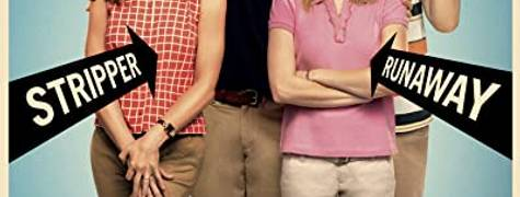 Image of We're The Millers