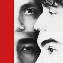 Picture of a band or musician: Flyte