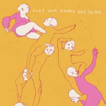 Picture of a band or musician: Clap Your Hands Say Yeah