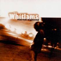 Picture of a band or musician: The Whitlams