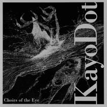 Picture of a band or musician: Kayo Dot