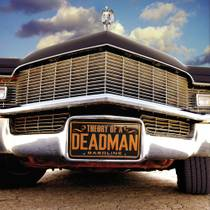 Picture of a band or musician: Theory Of A Deadman