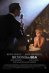 Picture of a movie: Beyond The Sea