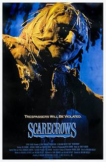 Picture of a movie: Scarecrows