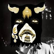 Picture of a band or musician: Portugal. The Man