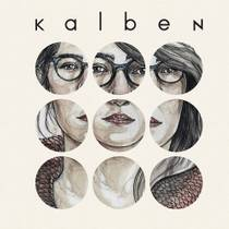 Picture of a band or musician: Kalben
