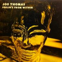 Picture of a band or musician: Joe Thomas