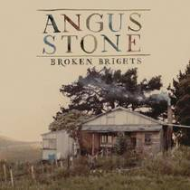 Picture of a band or musician: Angus Stone
