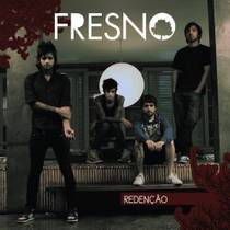 Picture of a band or musician: Fresno