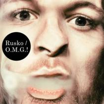 Picture of a band or musician: Rusko