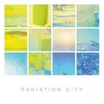 Picture of a band or musician: Radiation City
