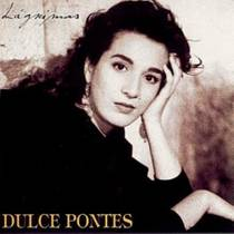 Picture of a band or musician: Dulce Pontes