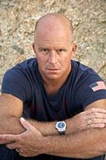 Picture of an author: Ben Coes