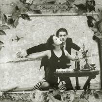 Picture of a band or musician: The Dresden Dolls