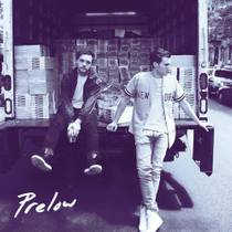 Picture of a band or musician: Prelow