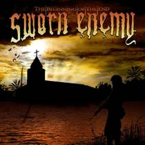Picture of a band or musician: Sworn Enemy