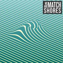 Picture of a band or musician: We Are Match