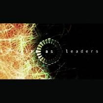 Picture of a band or musician: Animals As Leaders
