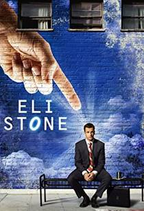Picture of a TV show: Eli Stone