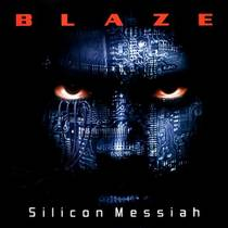 Picture of a band or musician: Blaze