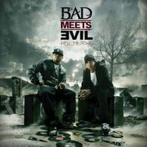 Picture of a band or musician: Bad Meets Evil