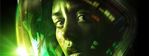 Image of Alien: Isolation