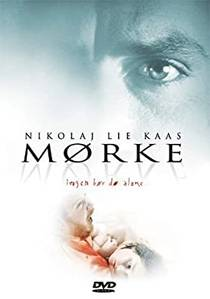Picture of a movie: Murk