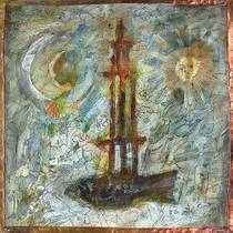 Picture of a band or musician: Mewithoutyou