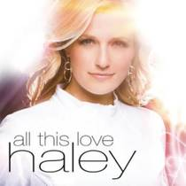 Picture of a band or musician: Haley