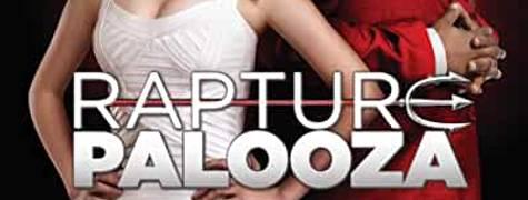 Image of Rapture-Palooza
